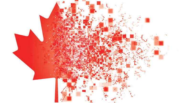 Stats Canada requested banking information of 500,000 Canadians without their knowledge