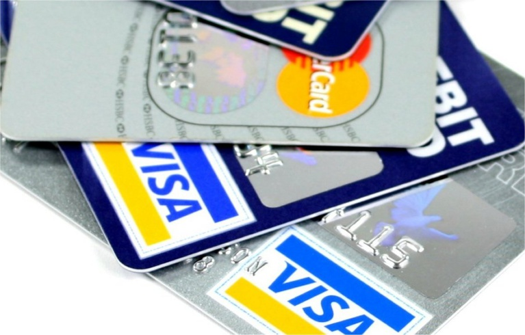 Good habits for 2020: stop paying cashless