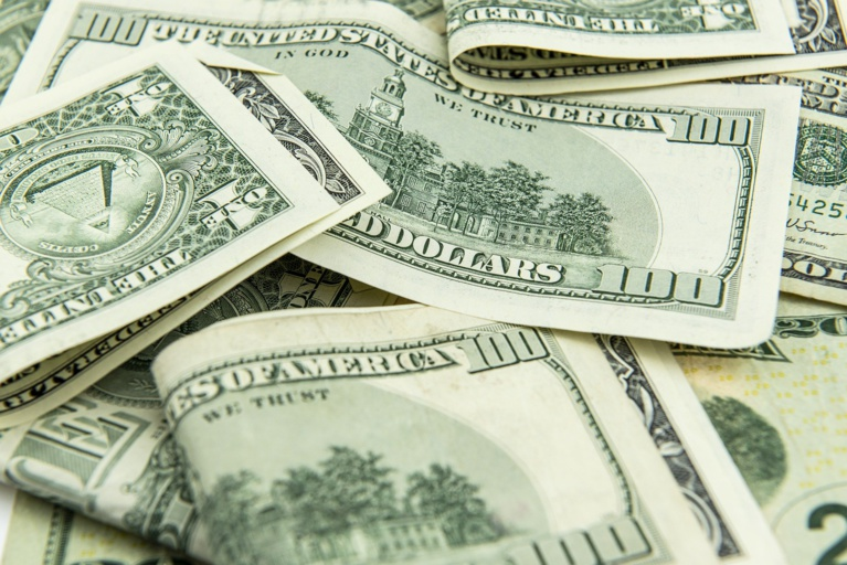 Cash is good for America (and everyone)