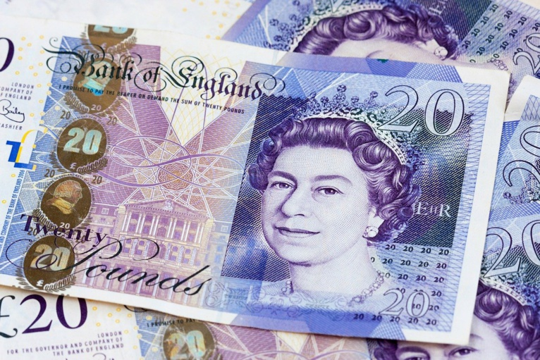 Some UK banks now more cash friendly?