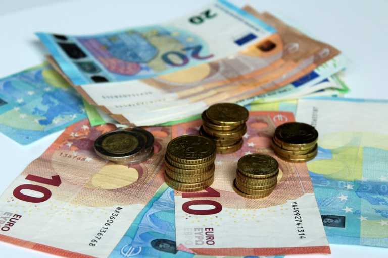 CJEU Protects the Right to Pay in Cash