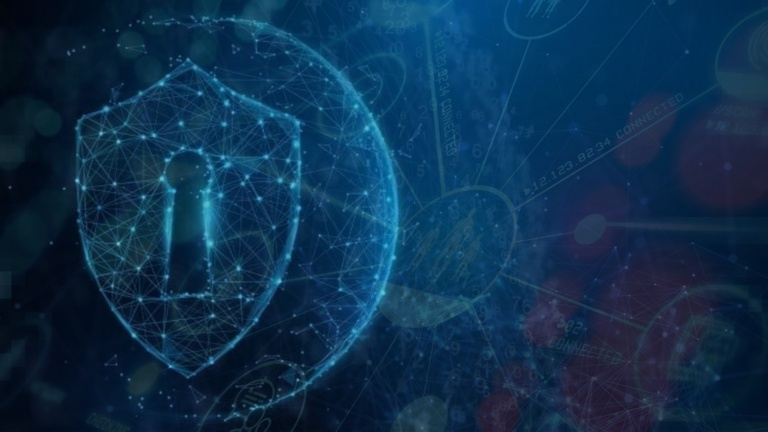Why Cybersecurity is still too weak in a Cashless Economy