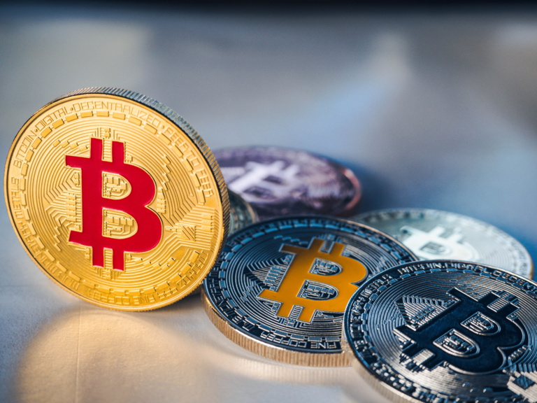 The Chinese digital currency as a threat to Freedom
