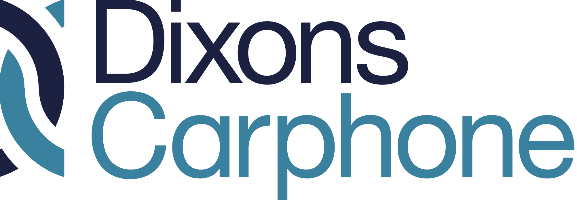 British Retailer Dixons Carphone Faces a Major Breach That Affects Nearly Six Million Bank Cards