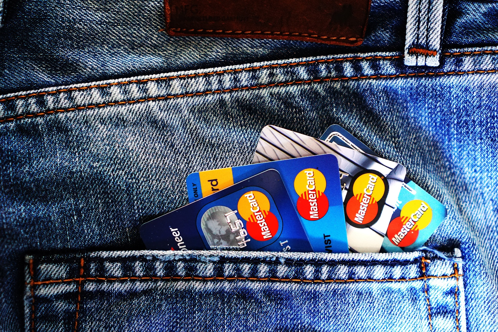 What would a cashless economy mean for the environment?