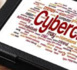 Cybercrime: the invisible theft in the cashless economy