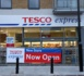 Tesco customers really don't like cashless