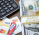 Going Cashless Does Not Facilitate Economic Recovery