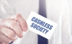 Sweden proves that the success of cashless payments carries risks