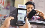 Malaysia: Customers are paying the price for cashless transactions