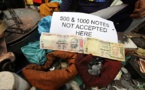 India: here is what happens when a society goes temporarily cashless