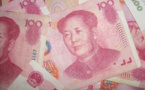China's path to cashless society: more restrictions for all
