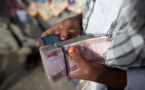 Cash still rules in Pakistan
