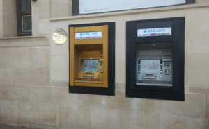 Cash under useful protection in the UK