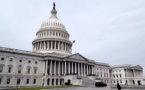 Fighting Cashless Economy: What are the options of the US Federal Lawmakers?