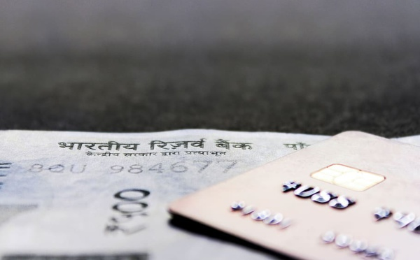 Indian companies fined for not using digital payment