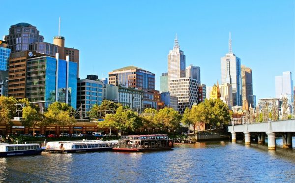 Australia discovers the problems of a cashless society