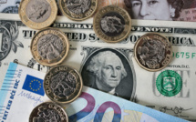 A cashless society: central bankers warn of the risks involved