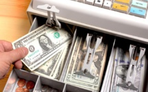 The challenges of transitioning to a cashless society