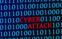 Cyberterrorism: the electronic banking system at risk