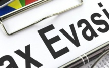 Tax evasion and crime: the truth about cash
