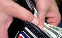 Cash is not dead: most Americans have reservations on going cashless
