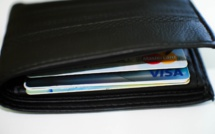Cashless makes you spend more