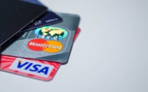 When cashless debit card causes stigma and stress