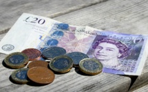 Fast moves towards cash are spreading the virus of social exclusion