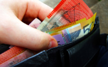 Cash is more appealing than ever in Australia