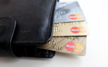 All you need to know about the drawbacks of cashless society