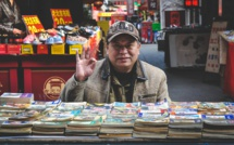 In China, cashless is also harming the elderly