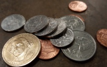 Why coin shortage is a big issue