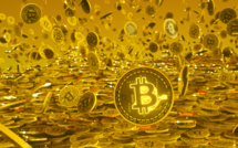 Terrorism, money laundring: the risks of digital currency trading