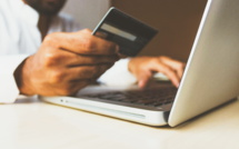 Why Cashless Economy is not such a good idea